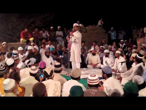 Sarkar Jante He...M.Sharif Raza,Pali Raj.India