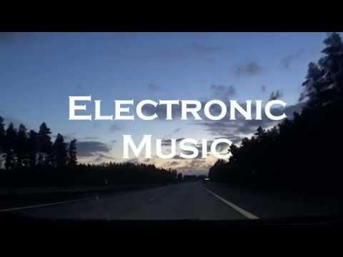 Aspire Music Project