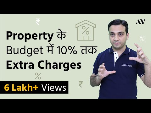 stamp-duty-and-registration-charges-in-india---calculation-&-process-(hindi)