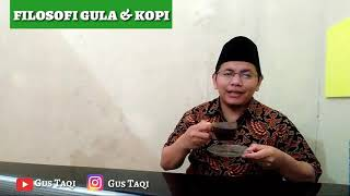 Video Filosofi Gula & Kopi download MP3, 3GP, MP4, WEBM, AVI, FLV Oktober 2018