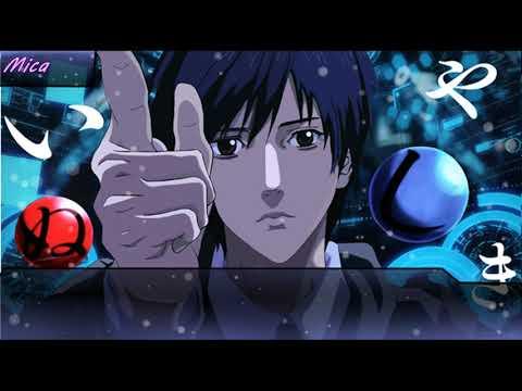 Inuyashiki Last Hero Full ED [ESPAÑOL] [Qaijff - Ai wo Oshiete Kureta Kimi e]