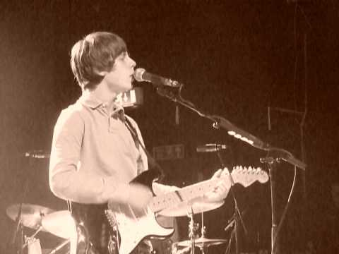 Jake Bugg - Ballad of Mr. Jones - 53 Degrees Preston - 13th Feb 2013