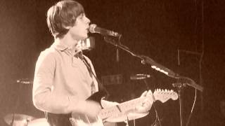 Jake Bugg - Ballad of Mr. Jones - 53 Degrees Preston - 13th Feb 2013