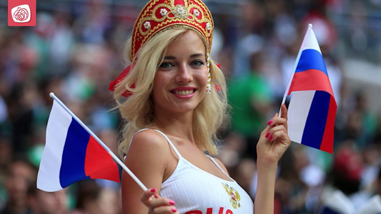 أغنية كأس العالم ٢٠١٨