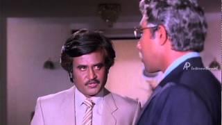 Mr. Bharath (1986) Tamil Movie