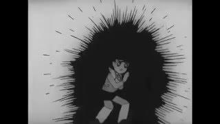 """Intro de la serie animada """"Príncipe Planeta"""" (Prince Planet, Planet Boy Papi, Yūsei Shōnen Papii, 遊星少年パピイ, 우주왕자빠삐). Gracias a kagamiatsuko por el ..."""
