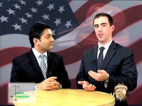 Sagarmatha TV USA  11.11.12