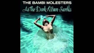 the bambi molesters into the crimson sunset