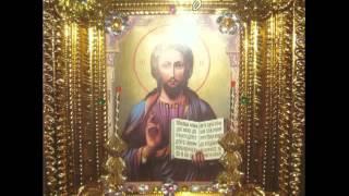 Jari Vuorinen ja Krista -  Mä siivet saan