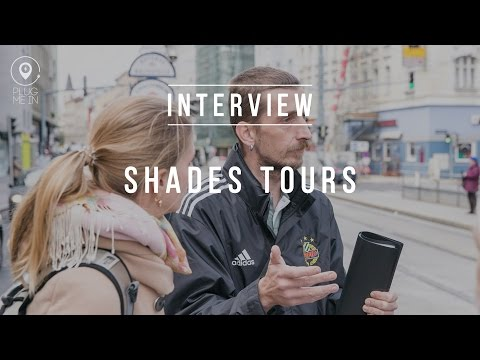 Interview | Shades Tours