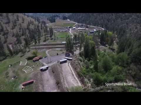 RDOS Spring Flooding Video Apr 29