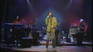 "B.J. Thomas - ""I Just Can"