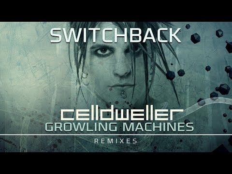 Celldweller - Switchback (GMS Remix)