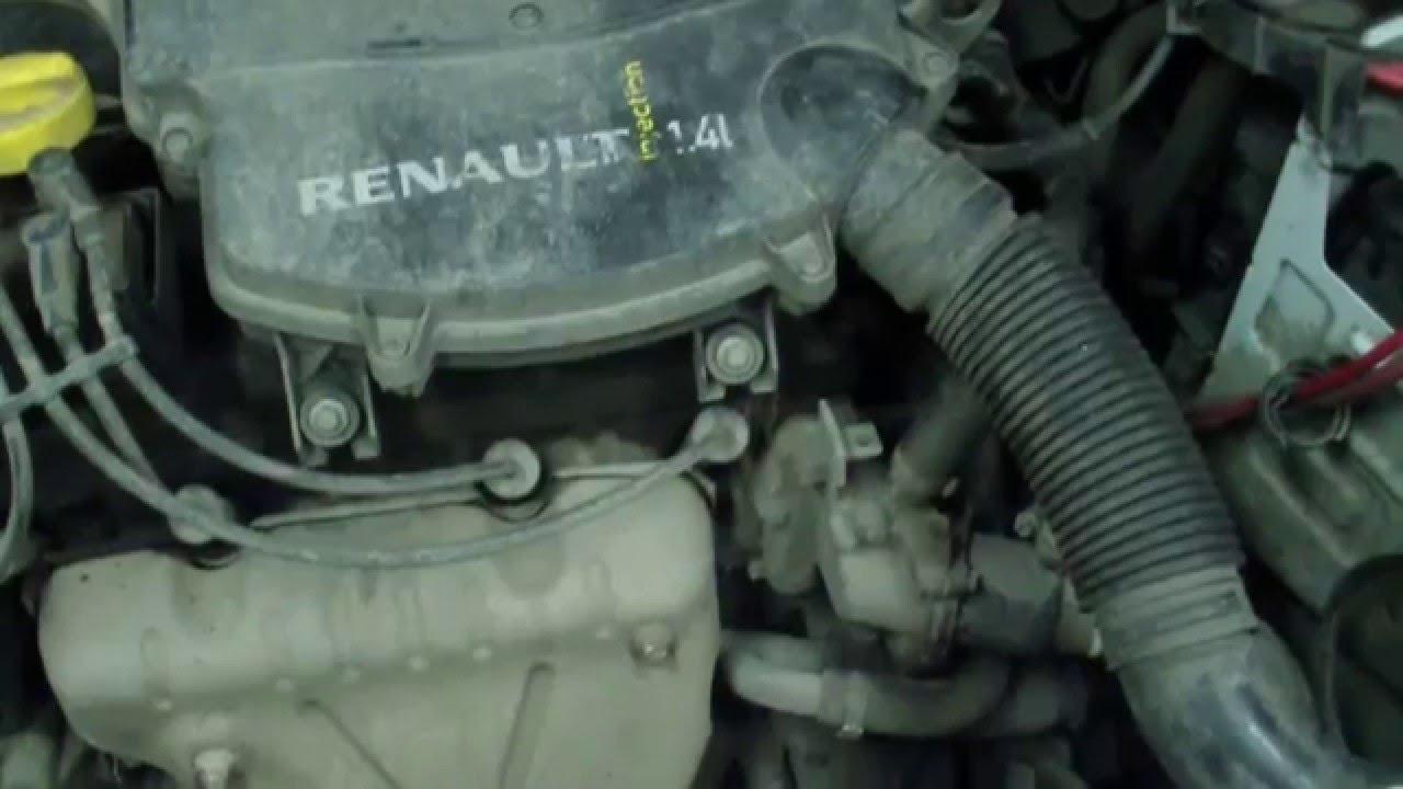 Для смазки деталей двигателя и продления его срока службы своевременно меняйте моторные масла – найти выгодные цены и купить моторные масла в воронеже по интернету можно на портале blizko.