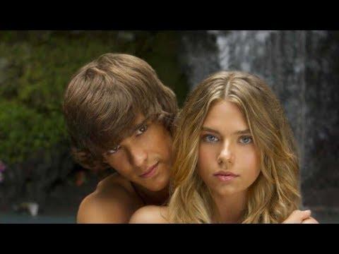 голубая лагуна 2012 кино