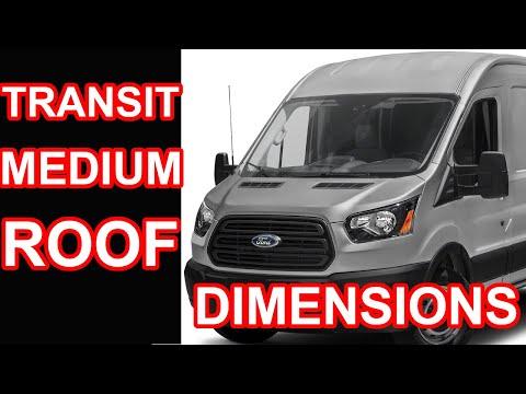 ford-transit-medium-roof-148-wb-350-dimensions
