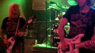 "RATT ""Take A Big Bite"" (@ JAXX Springfield, VA 5/7/10)"