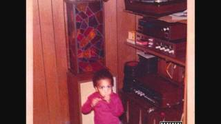 J-Rawls  - Heeey feat. El Da Sensei, LeFortheUncool & Afaliah
