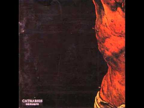 Catharsis - Samsara (1997 - Good Life Recordings) Full Album