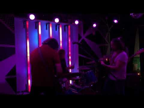 Purling Hiss – Full Concert – Deluxx Fluxx – Detroit MI – 7-17-2019
