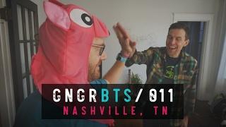 gngrbts 011 perfect strangers in nashville tn