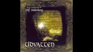 Ulf Söderberg - Tidvatten Part 1