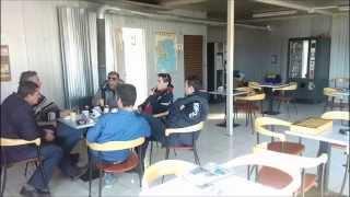 parking kapodistrias - Ο χωρος μας