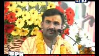 Navnath maharaj phutane