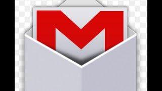 Cara Sign In Pada Akun Gmail