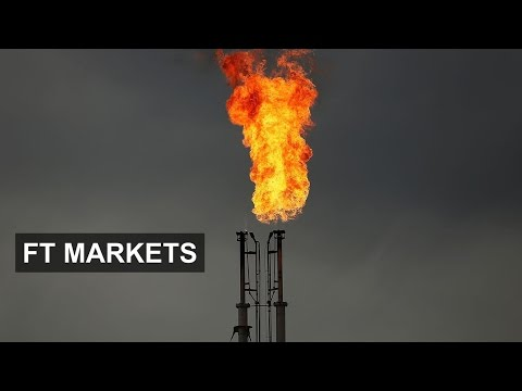 Tackling the oil glut | FT Markets