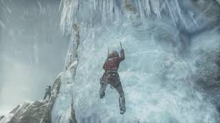 Rise of the Tomb Raider_20190219162447