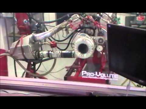 Sikgoat (Tony Oliveira) 511 cid Pontiac with F3-139mm makes 2301HP