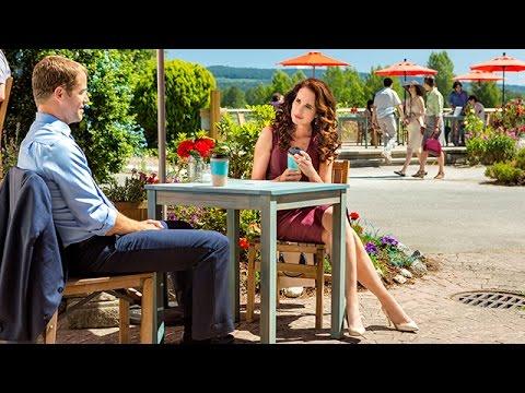 Download Cedar Cove Preview - Engagements - Cedar Cove