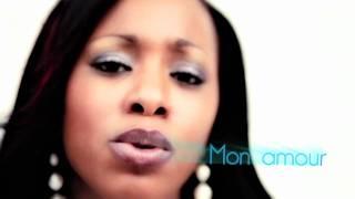 Jessye Belleval - Mon Amour CLIP OFFICIEL HD [Excl