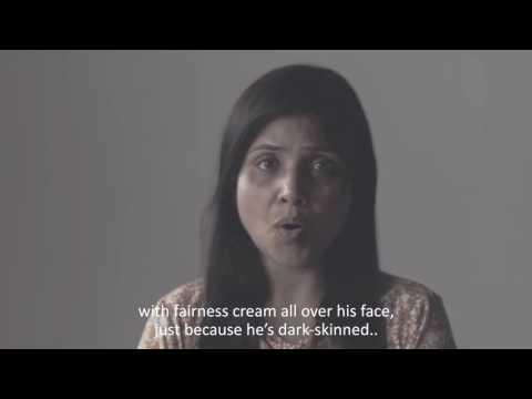 Parimal Desai NGO film
