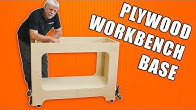 Woodworkweb Youtube