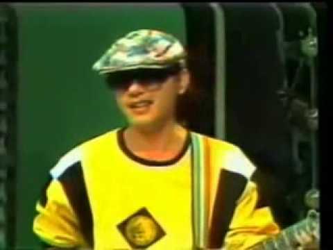 Bill   Brod   Singkong   Keju   YouTube xvid
