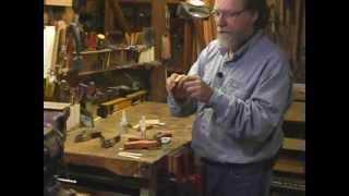 Testing Bioformix Nexabond 2500 Woodworking Glue