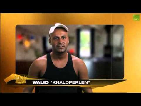 Best of Knaldperlen pt.5 KAM2011
