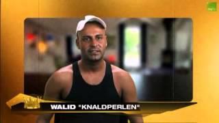 Best of Knaldperlen pt.5 (KAM2011)