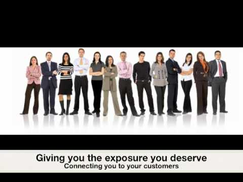 Business Pipeline Commercial
