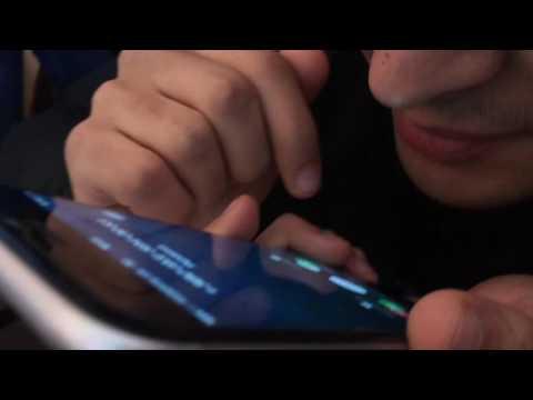 знакомства проститутки с телефоном новосибирск