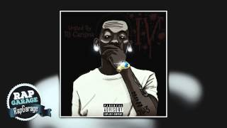 Teeflii — Birthday Feat. Fatbox & Ray J (Prod. By Teeflii, Uncle Dave & Penut)