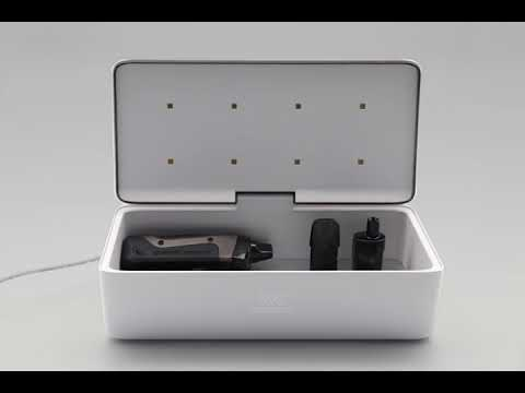 59s-s2-uvc-led-sterilizing-box-ultraviolet-ray-review-from-healthcabin