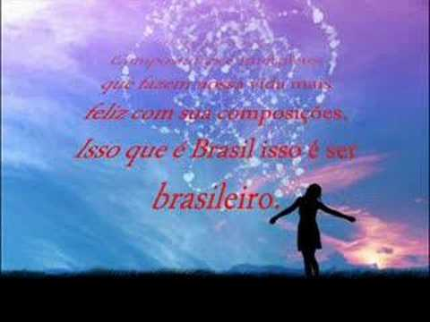 Djalma pires- Samba de Ninar