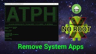 Debloater Tool Video in MP4,HD MP4,FULL HD Mp4 Format