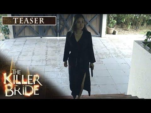The Killer Bride December 30, 2019 Teaser