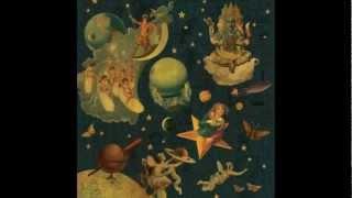 The Smashing Pumpkins - Tonight, Tonight (Strings Alone Mix)
