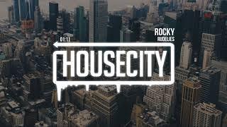 RudeLies - Rocky