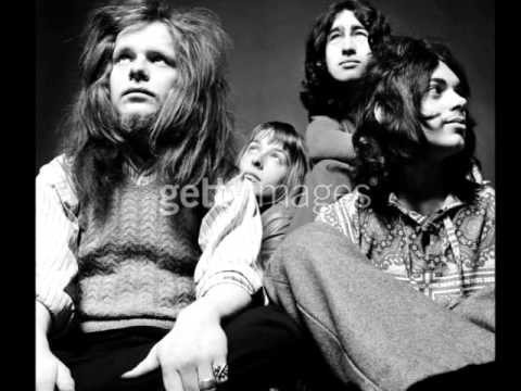 Free-'Muddy Water'-1973